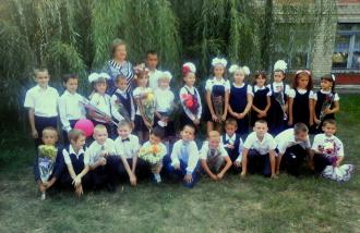 /Files/images/2016-2017_nr/20150901_092657.jpg